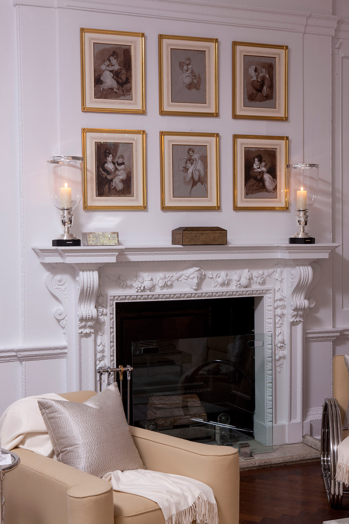 ally coulter designs interiors holiday house 2011